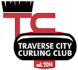 Traverse City Curling Club